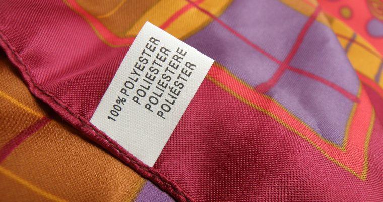 Hva er polyester?