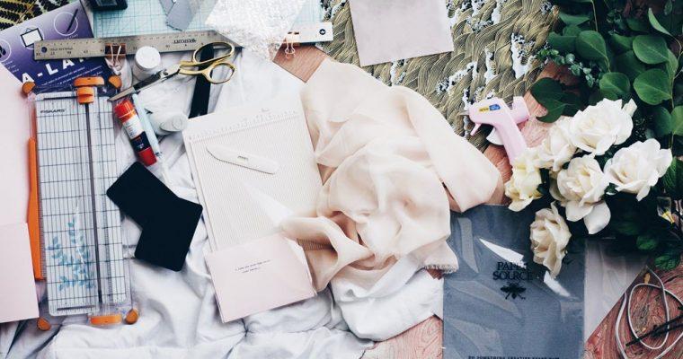 Redesign: Gi dine klær nytt liv
