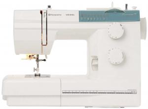 Husqvarna 116 - Billig symaskin