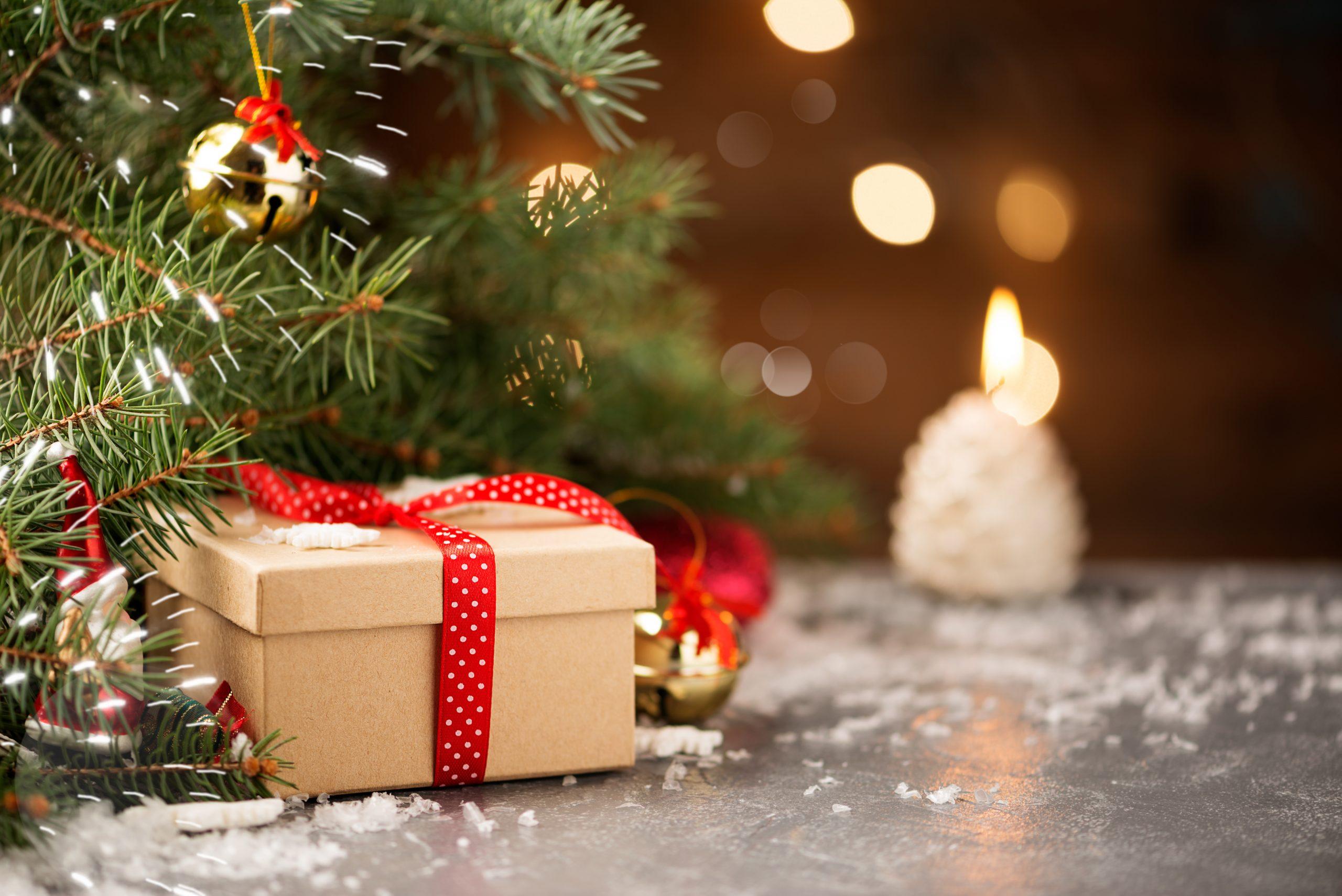 5 tips til deg som skal sy julegaver selv
