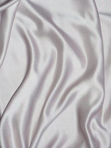 silke stoff