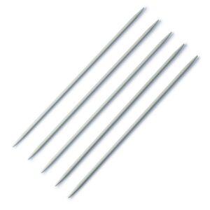 Bilde av strømpepinner